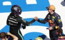 Ralf Schumacher worried current title battle could end with injury