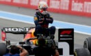 F1 media calls Verstappen's outstanding victory moral blow for Mercedes