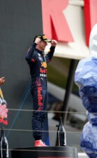 F1 Nation: French F1 Grand Prix Review