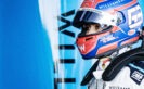Williams team not ruling out Russell-Bottas swap next season