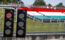 F1 Starting Grid 2021 Hungarian Grand Prix