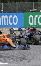McLaren Unboxed | Make it a Double | Austrian GP