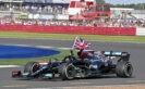 Wallpaper Pictures 2021 British F1 GP