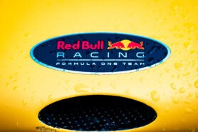 Red Bull to present 'new facts' in Thursday penalty protest