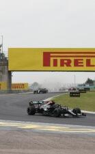 Mercedes team boss apologises to Red Bull Racing for Bottas' crash