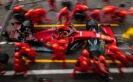 Scuderia Ferrari 2021 Russian Grand Prix Preview