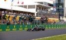 Schumacher slams Vettel's disqualification appeal