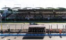 F1 Nation: 2021 Hungarian F1 GP review