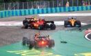 Ferrari backs Red Bull over budget cap tweak
