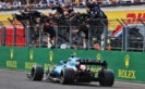 Wallpaper Pictures 2021 Hungarian F1 GP