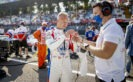 In the Pit Lane - Dimitry Mazepin's next move