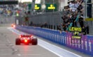 Wallpaper Pictures 2021 Russian F1 GP