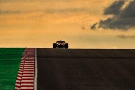 Ferrari team boss happy with new engine improvement