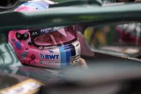 A Drink with Sebastian Vettel presented by Peroni Libera 0.0%