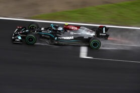 Other teams also worried about Mercedes latest F1 engine update