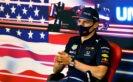 Verstappen snubs fake F1 Netflix 'Drive to Survive' series